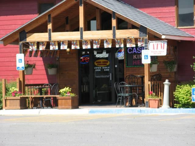 Motels Near Hardin Mt